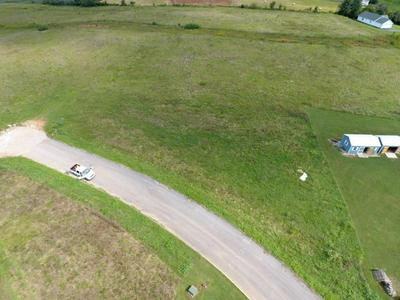 LOT 8 STONE LEIGH DR., New Market, TN 37820 - Photo 1