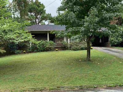 4955 RED OAK DR, Morristown, TN 37814 - Photo 1