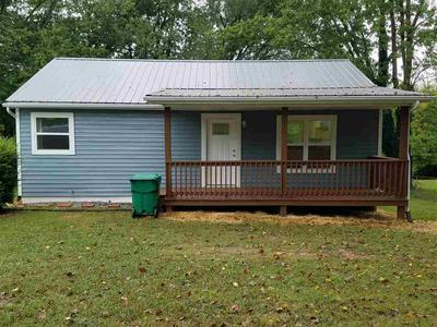 242 GILBERT ST, Morristown, TN 37814 - Photo 1