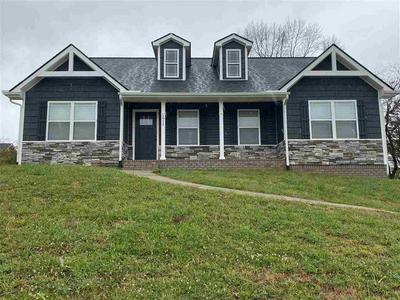 1911 LIMESTONE PATH, Morristown, TN 37814 - Photo 1