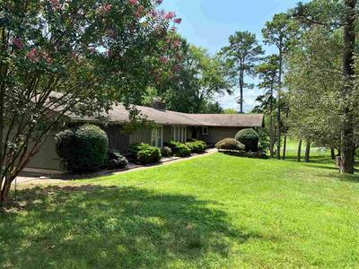 9912 WESTLAND DR, Knoxville, TN 37922 - Photo 1