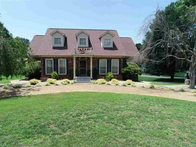 359 PANTHER SPRINGS RD, Morristown, TN 37814 - Photo 2