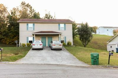 307 SPRING HOLLOW DR, Morristown, TN 37814 - Photo 1