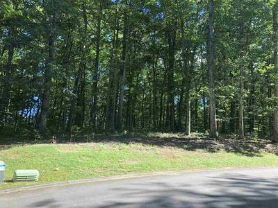 LOT#60 BLOUNT CIRCLE, Rutledge, TN 37861 - Photo 2
