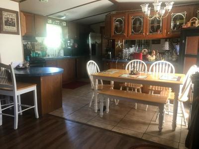 143 BUTCHER VALLEY RD, Rogersville, TN 37857 - Photo 2