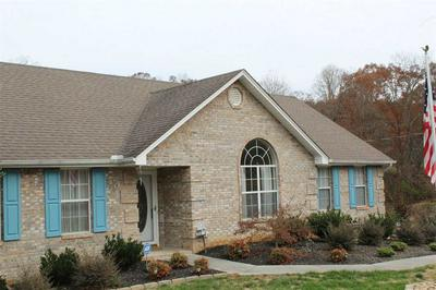 8136 W POINTE DR, TALBOTT, TN 37877 - Photo 2
