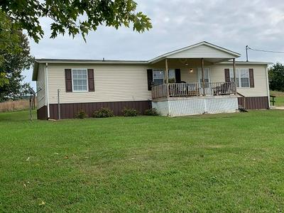 1618 INDIAN CAVE RD, New Market, TN 37820 - Photo 1