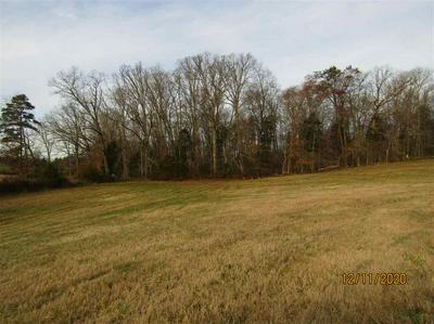 E ANDREW JOHNSON HWY, Whitesburg, TN 37891 - Photo 2