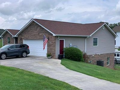 1296 FATE RANKIN RD, Jefferson City, TN 37760 - Photo 2