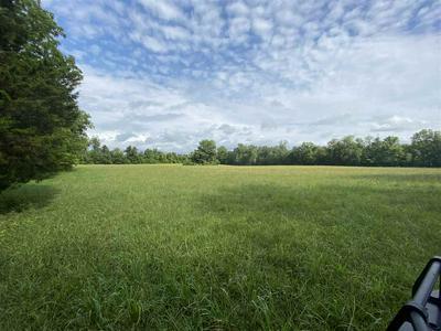 BLAKE RD, Greeneville, TN 37743 - Photo 1