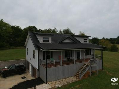 244 SAM HEIM RD, Rutledge, TN 37861 - Photo 1