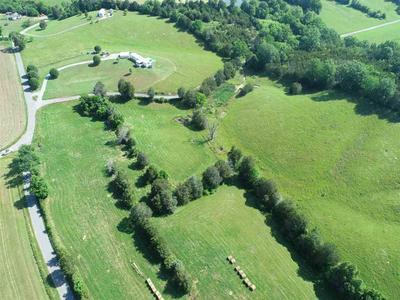48 LEE RD, Mohawk, TN 37810 - Photo 1