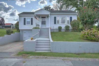 202 GREGORY AVE, Greeneville, TN 37745 - Photo 2