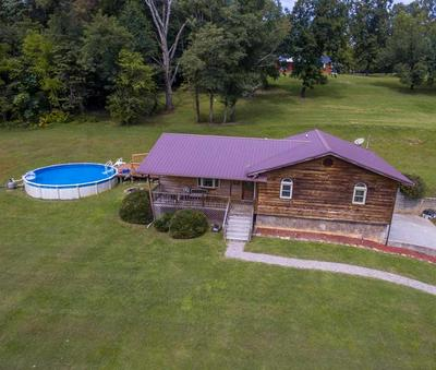 637 AILSHIE RD, Morristown, TN 37813 - Photo 1