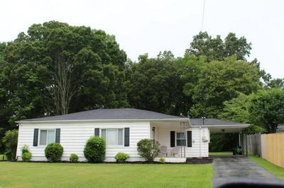 1996 ASHEVILLE HWY, Greeneville, TN 37743 - Photo 1