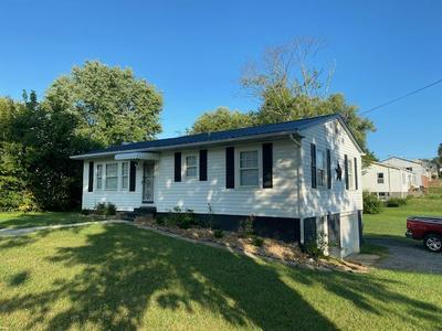 927 MERWIN ST, Morristown, TN 37813 - Photo 1
