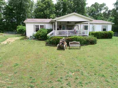 2387 BOWEN RD, Rutledge, TN 37861 - Photo 1