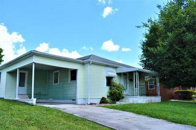 508 9TH ST, Newport, TN 37821 - Photo 2