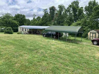 1360 GREENLEE RD, Rutledge, TN 37861 - Photo 1