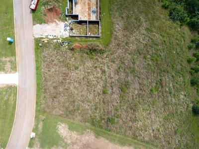 LOT 3 STONE LEIGH DR, New Market, TN 37820 - Photo 2
