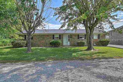 3533 BLUE SPRINGS PKWY, Greeneville, TN 37743 - Photo 1