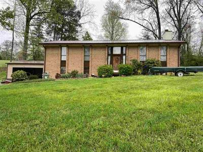 1220 MILLRACE RD, Morristown, TN 37814 - Photo 1