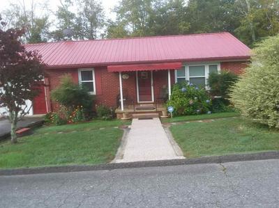 1550 MEADOW LANE CIR, Morristown, TN 37813 - Photo 1