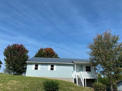404 HAYTER DR, Morristown, TN 37813 - Photo 2
