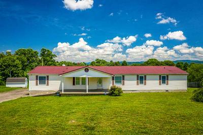 211 KLEPPER LN, Rogersville, TN 37857 - Photo 1