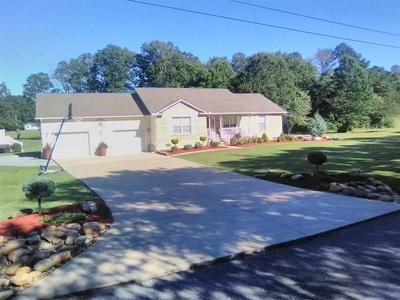 1092 SWANNSYLVANIA RD, Dandridge, TN 37725 - Photo 2