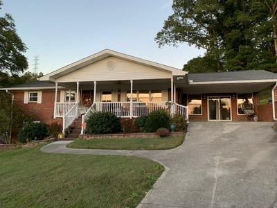 2803 BETHEL RD, Morristown, TN 37813 - Photo 1