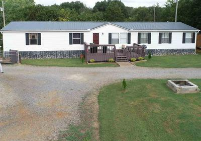 190 TRENT RD, Bean Station, TN 37708 - Photo 1