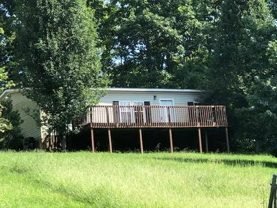 230 & 244 OVERBAY HOLLOW RD, Bean Station, TN 37708 - Photo 1