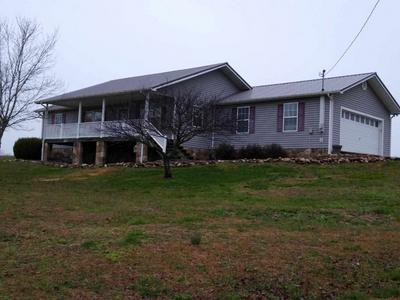 103 N RIDGE DR, PARROTTSVILLE, TN 37843 - Photo 1