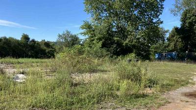 1264 HIGHWAY 11W S, Rutledge, TN 37861 - Photo 1