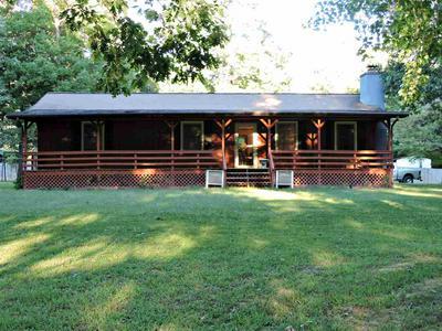 1378 OLD CHISHOLM TRL, Dandridge, TN 37725 - Photo 1