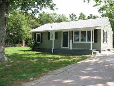 1540 MADISON ST, Morristown, TN 37814 - Photo 1