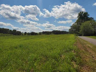 DEERFIELD RD, Rutledge, TN 37861 - Photo 2