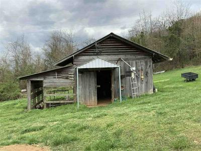 1920 BABBS MILL RD, AFTON, TN 37616 - Photo 2