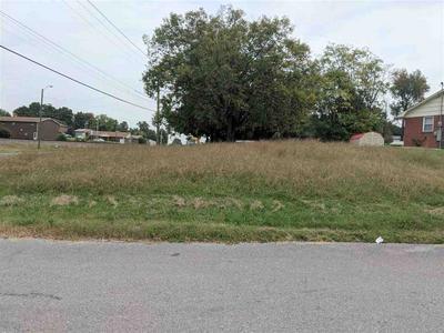 LOT 247 & 248 E MORRIS BLVD, Morristown, TN 37813 - Photo 2