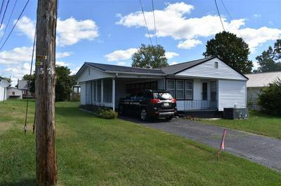 803 CAVE ST, Morristown, TN 37813 - Photo 1