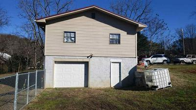 568 OLD SEVIERVILLE HWY, NEWPORT, TN 37821 - Photo 2