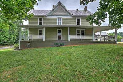 3765 S MOHAWK RD, Midway, TN 37809 - Photo 1
