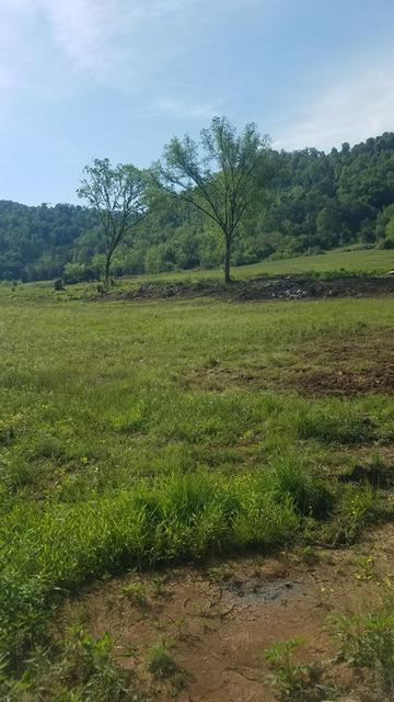501 SHEPHARDS CHAPEL RD, Rogersville, TN 37857 - Photo 1