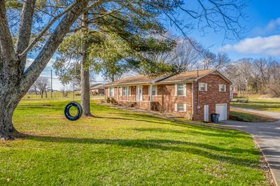 7465 SAINT CLAIR RD, Whitesburg, TN 37891 - Photo 2