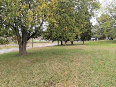 LOT 247 & 248 E MORRIS BLVD, Morristown, TN 37813 - Photo 1