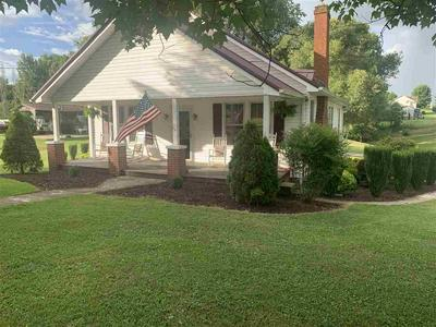 3826 OLD STATE ROUTE 34, Limestone, TN 37681 - Photo 1