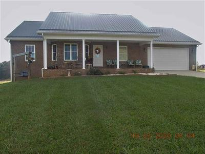 1136 DOVER RD, Morristown, TN 37813 - Photo 1