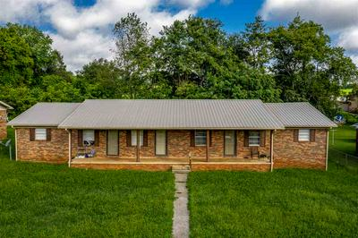 4260 OAKWOOD CIR, Morristown, TN 37814 - Photo 1