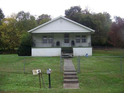 3596 BRIGHTS PIKE, Morristown, TN 37814 - Photo 1